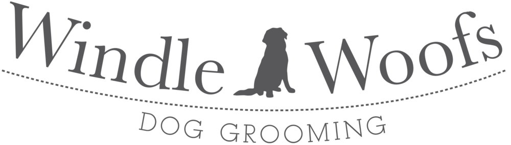 Windle Woofs Dog Grooming Dog Groomer Dog Groomers
