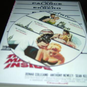 the man inside dvd 1958 jack palance nigel patrick
