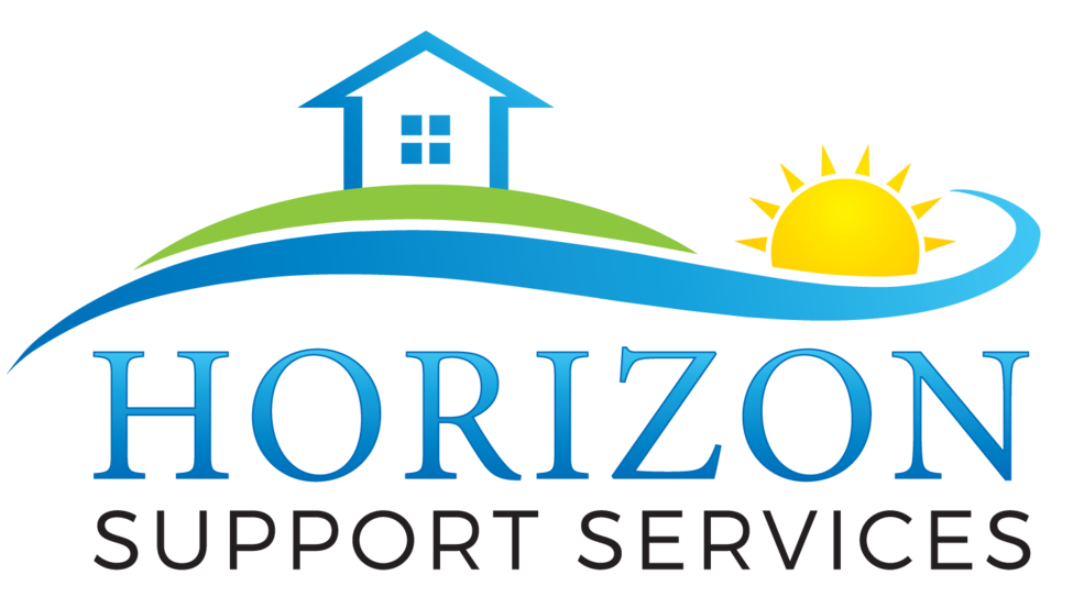 Horizon Support Services Ltd | Domiciliary care in South Wales