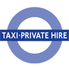 Mini Cabs in South East London, Mini Cabs in Dulwich, Mini Cabs in Peckham