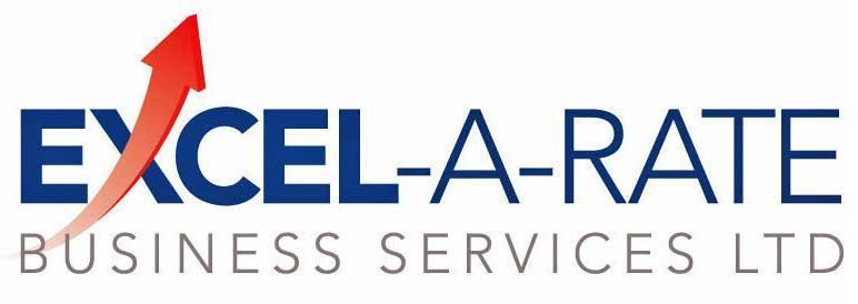Excel-A-Rate Business Services Ltd   Business Funding and Services