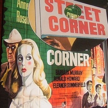street corner 1953 dvd peggy cummings