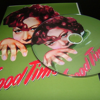 good time girl 1948 dvd jean kent dennis price