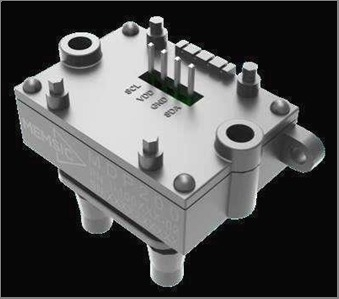 PRODUCT OF THE WEEK: MDP200 PRESSURE SENSOR