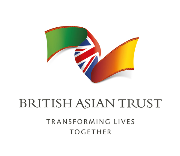 British Asian Trust Partners With British Pakistan Foundation This Ramadan