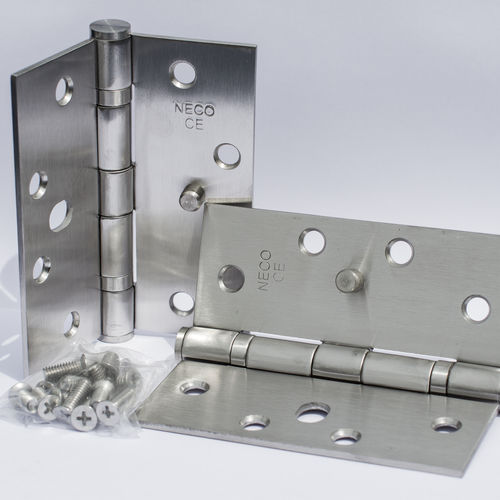Twin Ball Bearing Door Hinges