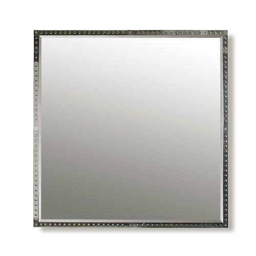 Palazzo Mirror Huge