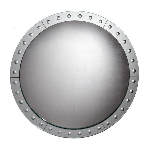 Palazzo Mirror Round