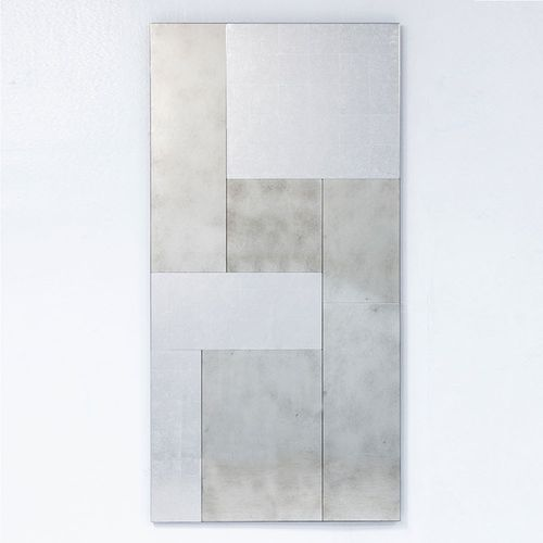Random Mirror Rectangular