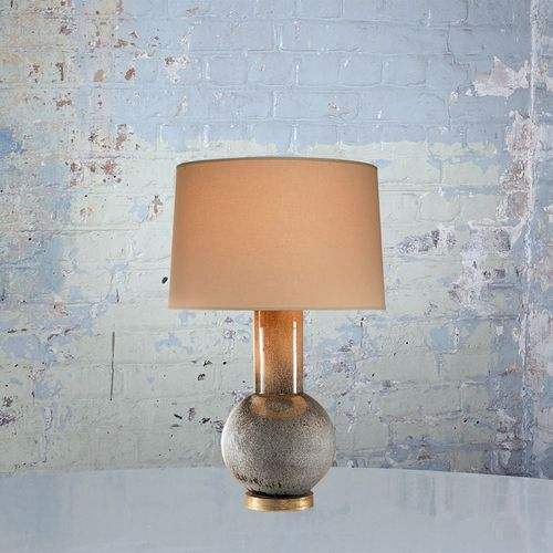 Callas table lamp