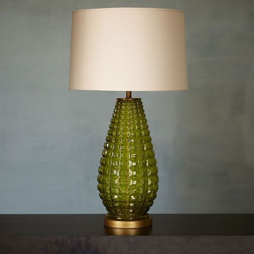 Fellini table lamp