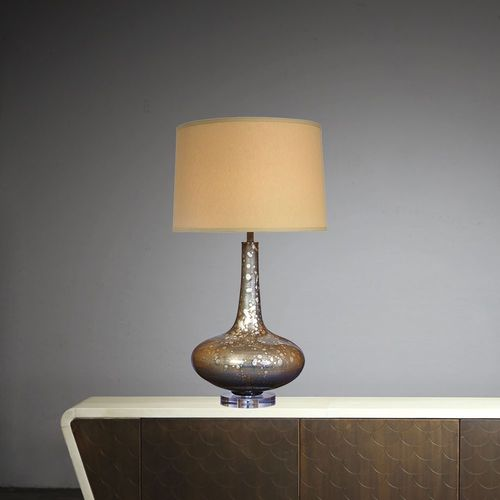 Papiloon table lamp