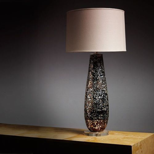 Totnes table lamp