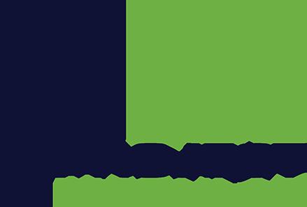 Project Modular