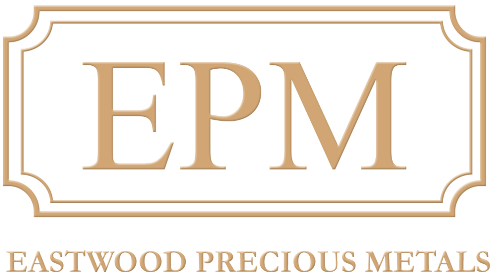 Eastwood Precious Metals | Diamond Rings in Eastbourne | Jewellery Repairs in Eastbourne