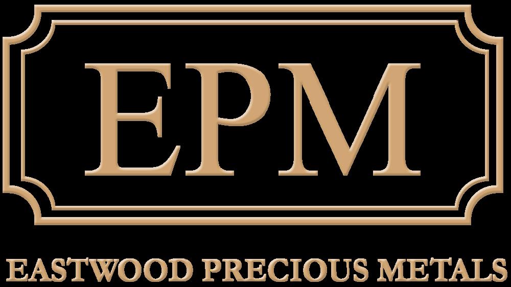 Eastwood Precious Metals | Diamond Rings in Eastbourne | Jewellery Repairs in Eastbourne