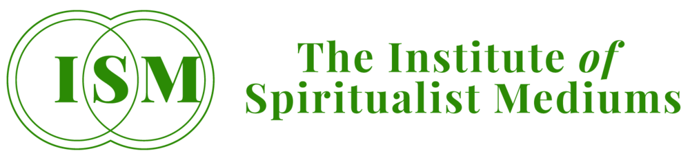 The Institute Of Spiritualist Mediums |  Mediums | Spiritualist | Education