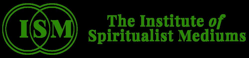 The Institute Of Spiritualist Mediums |  Mediums | Spiritualist | Education