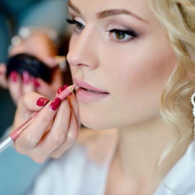 Makeup Artist Bath, Wedding Makeup Artist Bristol, Bobbi Brown Makeup Artist Somerset
