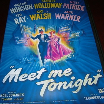 meet me tonight 1952 dvd jack warner nigel patrick