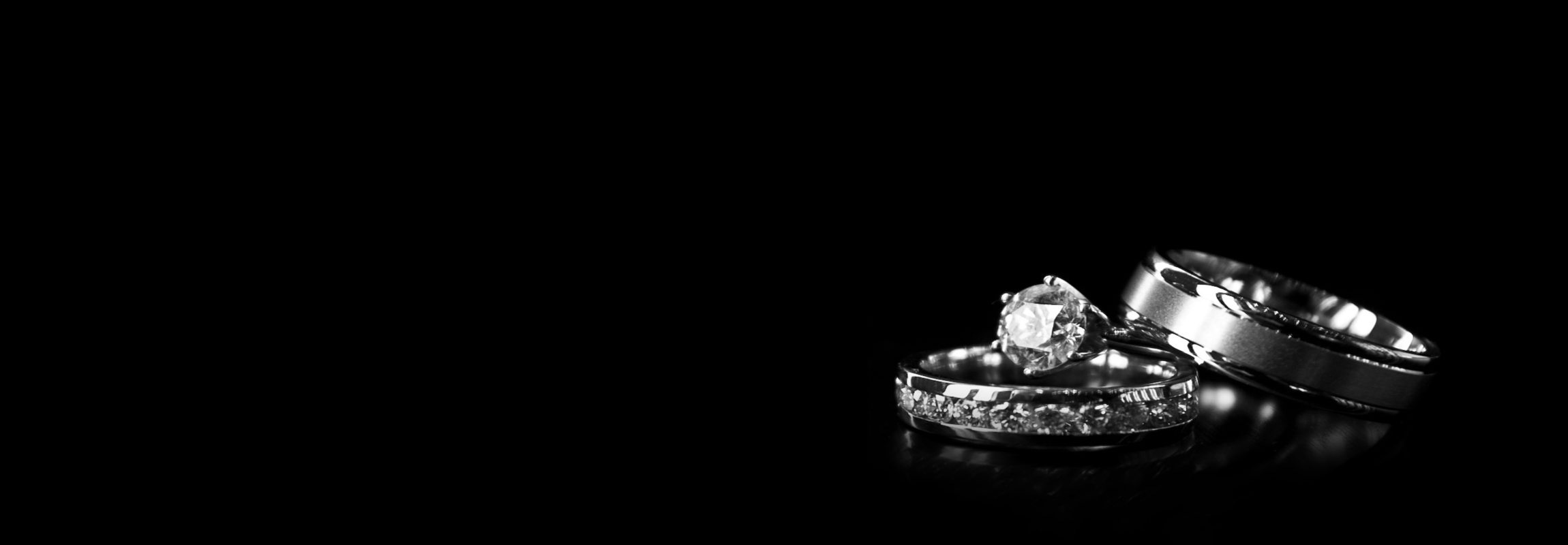 Diamond Rings in Eastbourne, Jewellery Repairs in Eastbourne, Bespoke Jewellers in Eastbourne