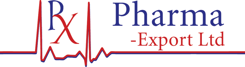 Pharma-Export Ltd | Export Pharmaceuticals | Export Medicine