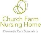 Churchfarm Nursing Home Ltd