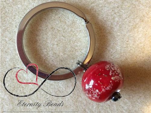 Eternity Beads