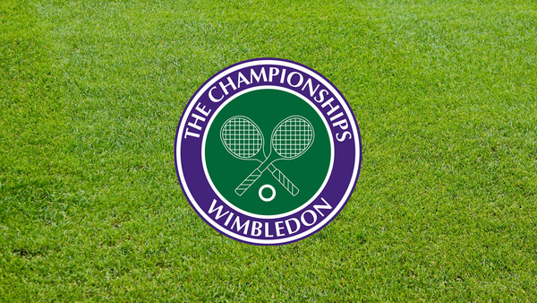 Wimbledon: In Numbers!