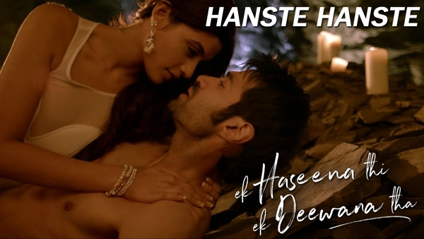 Suneel Darshan unravels the musical journey of Ek Haseena Thi Ek Deewana Tha