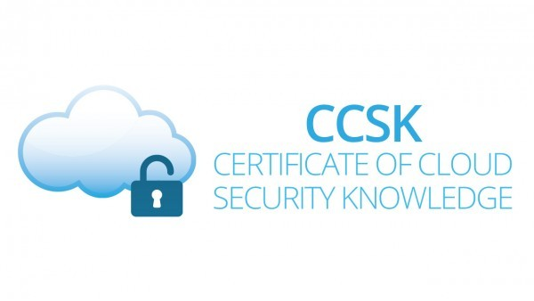 Cloud Computing Security Knowledge (CCSK) | Oxford Applied Training