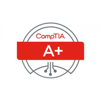 CompTIA A+ 220-902