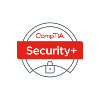 CompTIA Security+: SY0-401