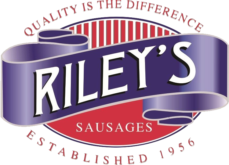 Riley's Sausage | Sausage and Burger Manufacturers | Sausage Suppliers