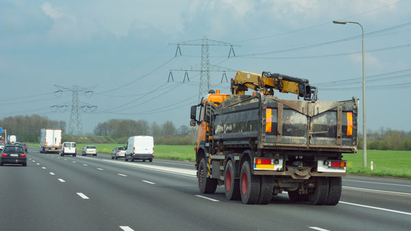 grab-lorry-hire-plant-hire-site-solutions-uk