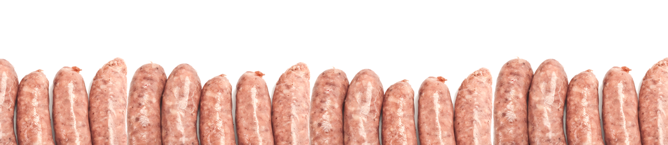 Sausage and Burger Manufacturers, Sausage Makers, Sausage Suppliers