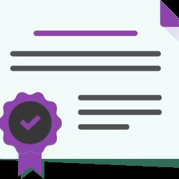 E-Learning icI