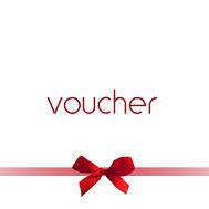 Gift Voucher £65