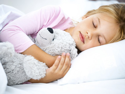 Children's Sleep Sprays