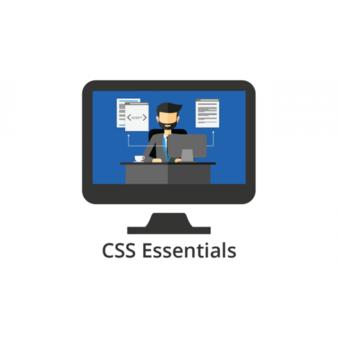 CSS Essentials