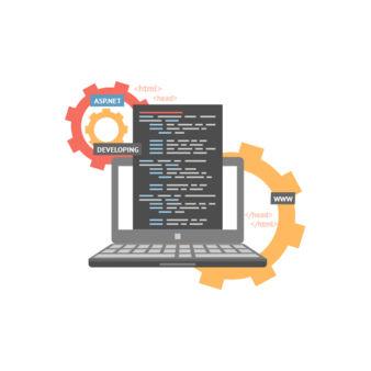 Microsoft 70-486: Developing ASP.NET MVC Web Applications