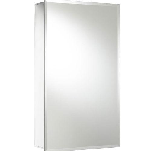 Medina Single door Cabinet