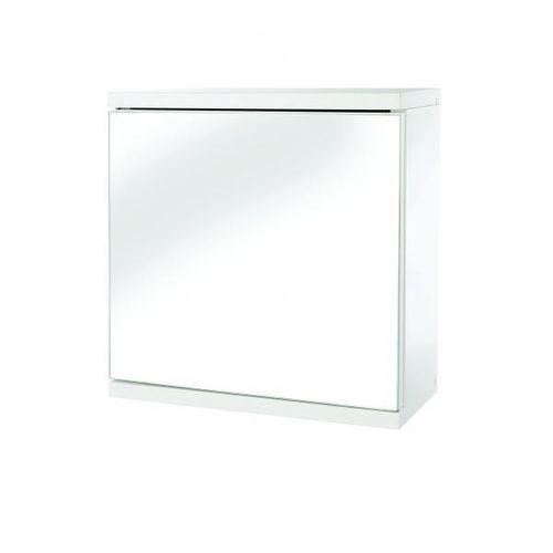 SimplicitySingle Door Cabinet