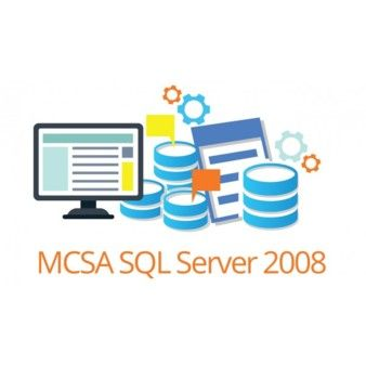 Microsoft 70-448: Microsoft SQL Server 2008, Business Intelligence Development and Maintenance