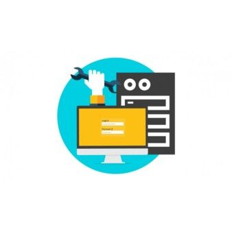 Microsoft 70-412: Configuring Advanced Windows Server 2012 Services