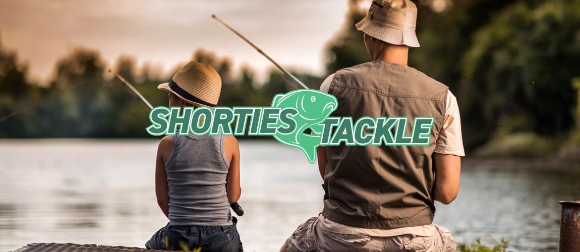 CARP Fishing Tackle, Carp fishing Tackle, Fishing Equipment