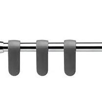 Modular Rod (White)