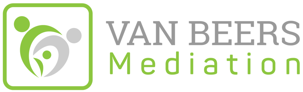 Van Beers Mediation | Divorce Mediation Southampton | Separation Mediation Portsmouth