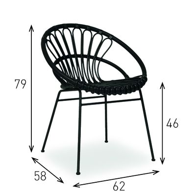 Fine Como Dining Chair Superhouse Luxury High Quality Andrewgaddart Wooden Chair Designs For Living Room Andrewgaddartcom