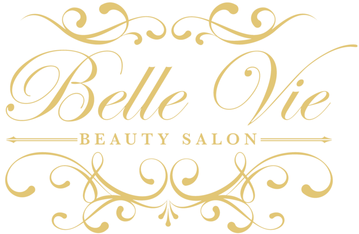 Bellevie Beauty Salon